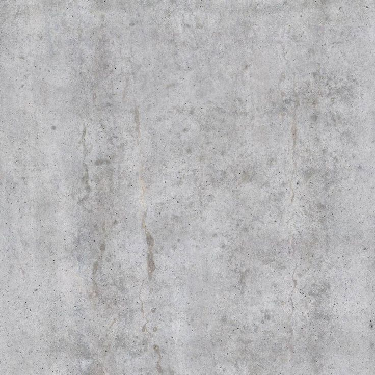 Concrete Floor Finishes - Concrete Applications - Mississippi